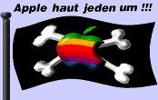 www.apple.de